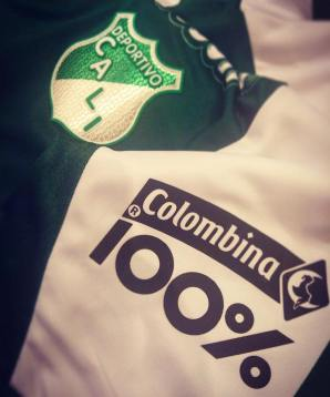 Deportivo_Cali_Colombina