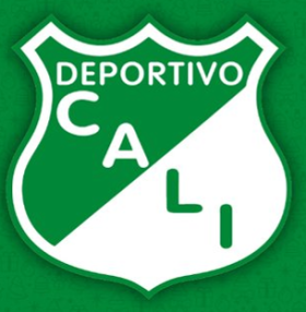 Escudo_Deportivo_Cali