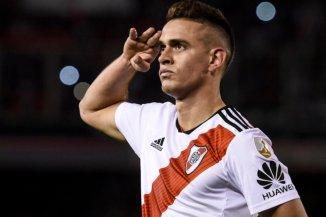 Rafael_Santos_Borre_River_Plate
