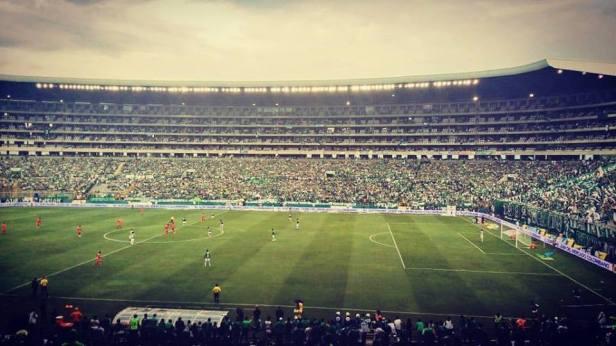 Deportivo_Cali_América_Palmaseca