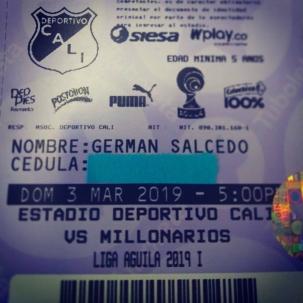 Deportivo_Cali_Millonarios_2019