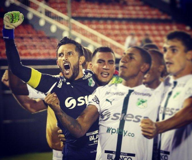 Camilo_Vargas_Cali