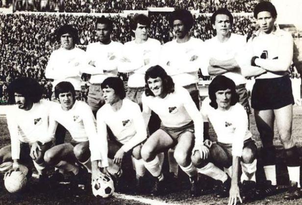 Deportivo_Cali_1978