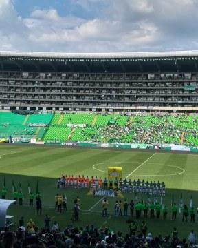 Estadio_Deportivo_Cali