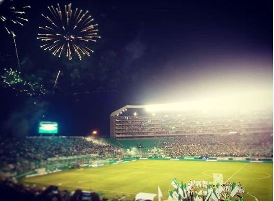 Deportivo_Cali_Estadio