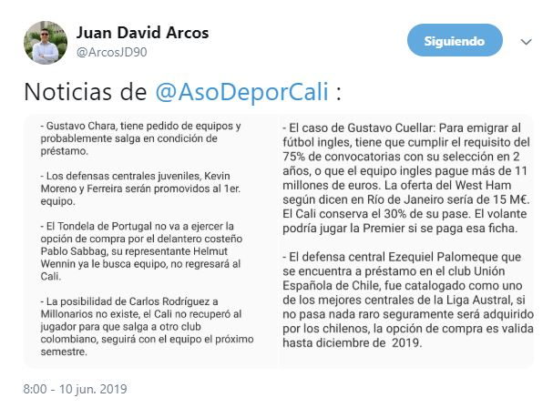 Juan_Arcos_Cali