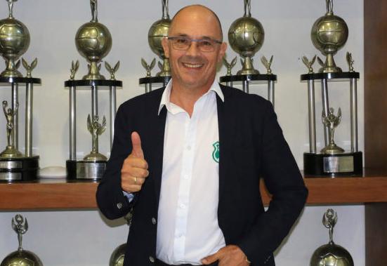 Alfredo_Arias_Deportivo_Cali