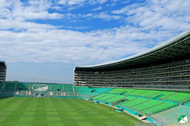 Estadio_Deportivo_Cali_Listo